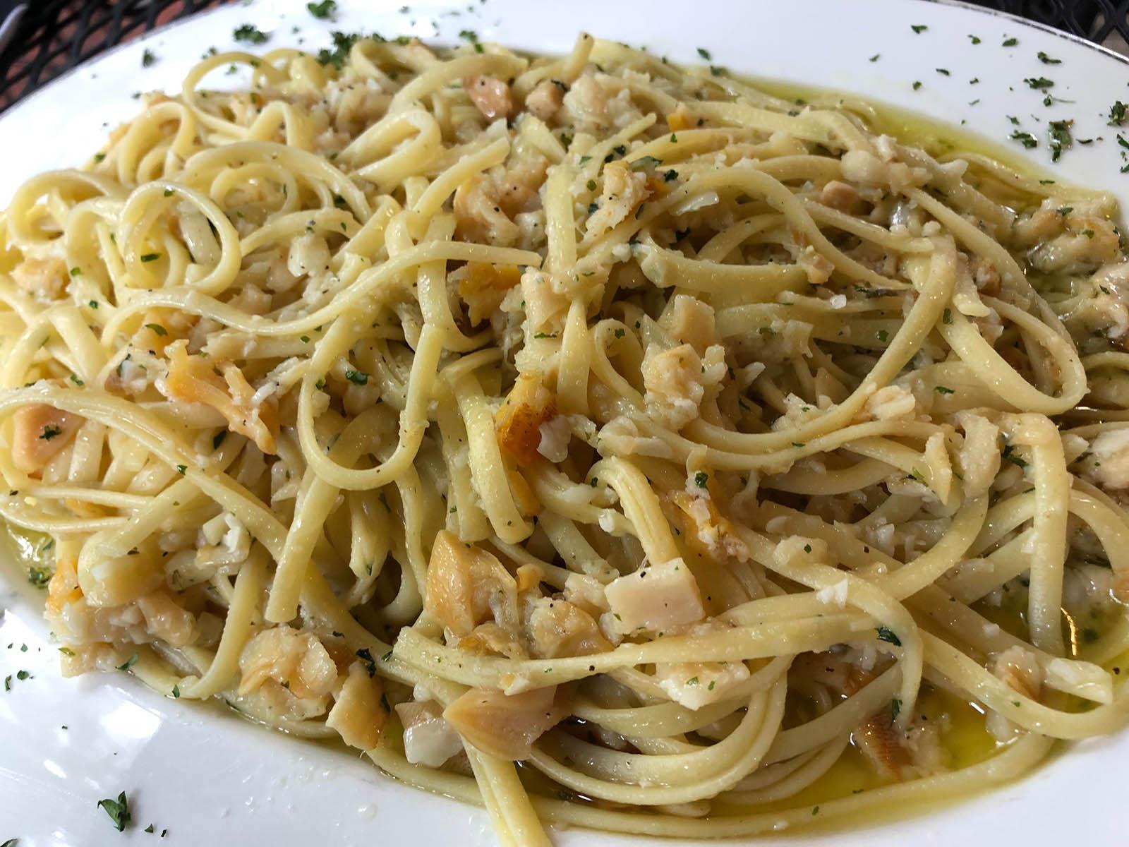 Guarino's