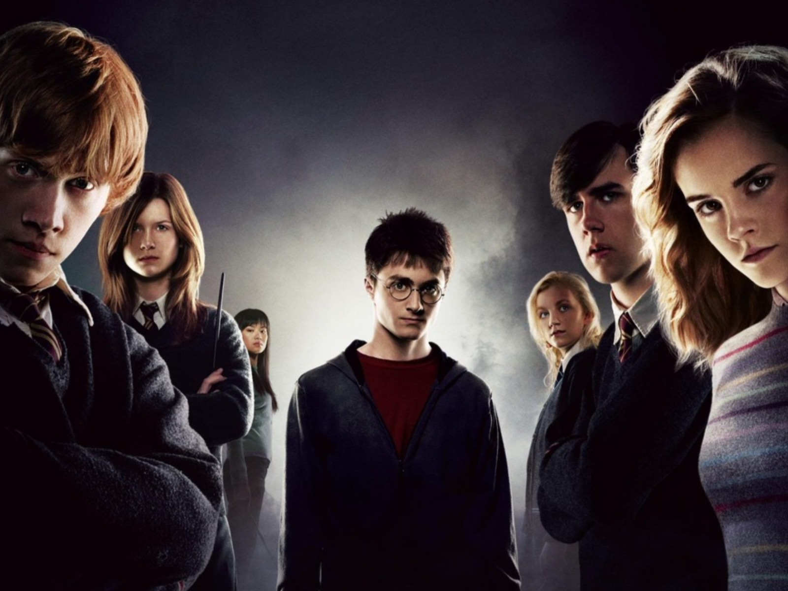 """Magic returns to the Riverside with latest """"Harry Potter"""" MSO concert"""