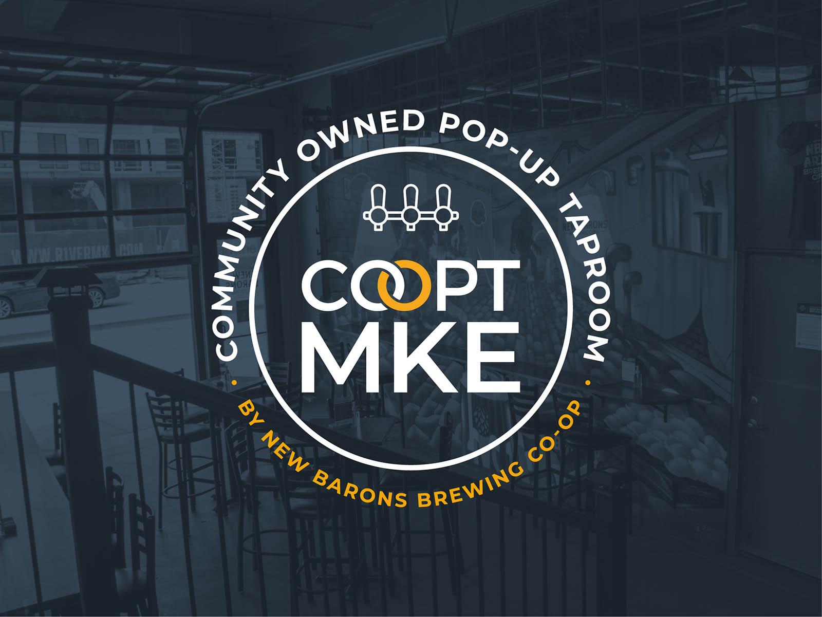 Co-Opt MKE