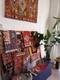 Gallery Kataoka