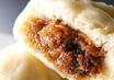 Tajima Beef Delica Chaya