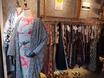 Yukata Shop&Rental Iroha