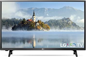 LG LED TV | Ecommerce WebSite by Onteri