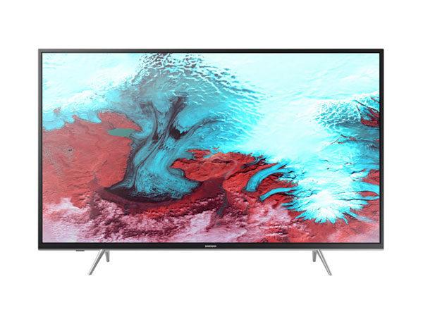 Lenovo 4K TV | Ecommerce WebSite by Onteri