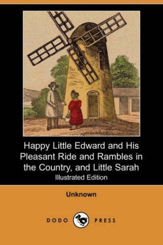 Happy Little Edward An...