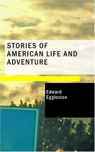 Stories of American Li...