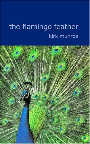 The Flamingo Feather