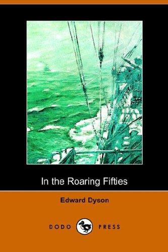 In the Roaring Fifties