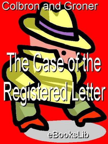 The Case of the Regist...