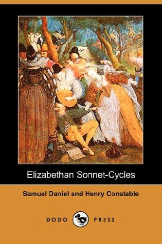 Elizabethan Sonnet-Cyc...