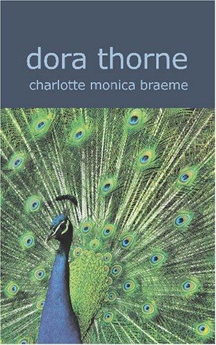 Dora Thorne