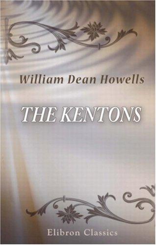 The Kentons