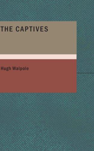 The Captives