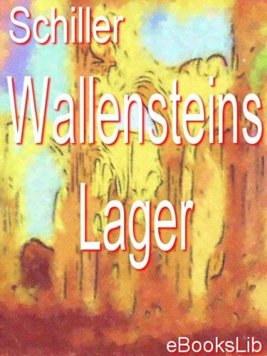 Wallensteins Lager