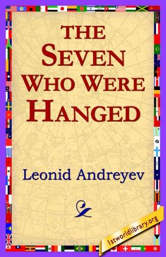 character analysis of consuelo in he who gets slapped by leonid andreyev He who gets slapped : a play in four acts by leonid andreyev no customer reviews.