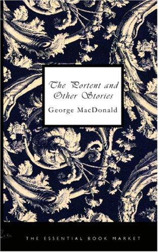 The Portent and Other Stories