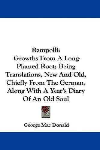 Rampolli