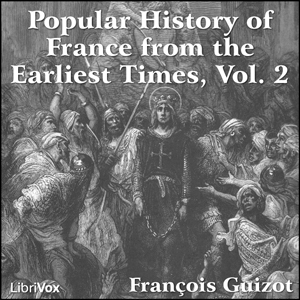 The Memoirs of Jacques Casanova de Seingalt, 1725-1798. Complete