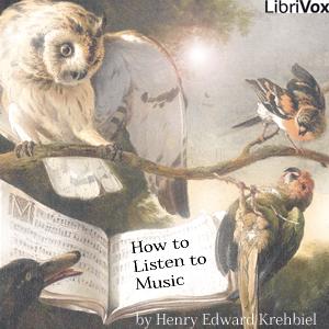 Kalevala : the Epic Poem of Finland — Complete