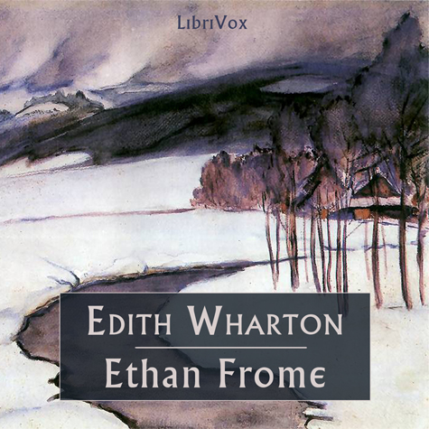 ethan frome by edith wharton essay In edith wharton's novel, ethan frome, frustration and loneliness play roles in disappointment while imagery, symbolism, and individualshow more content english 11 at set 1 b/d ethan frome essay edith wharton's ethan frome: connections to motifs motifs are interesting literary devices.