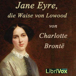 jane eyres first days at lowood essay Jane eyre-a feminist interpretation essay  jane and bertha's struggle against patriarchy in this essay my primary analysis will focus on the main character ,jane, in jane eyre by charlotte bronte - jane eyre-a feminist interpretation essay introduction.