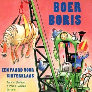 Boer Boris en het paard van sinterklaas-Ted van Liwshout.jpg