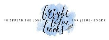 bright blue books.jpg