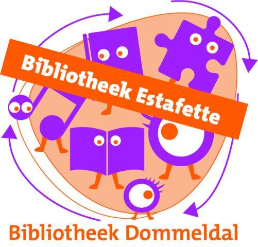 Bibliotheek Estafette logo B.jpg