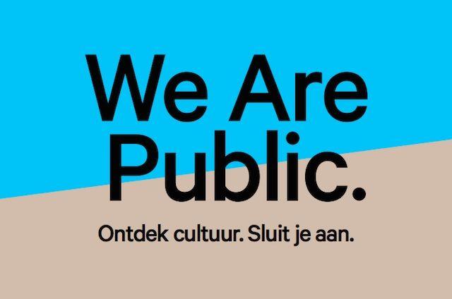 We are Public logo.jpg