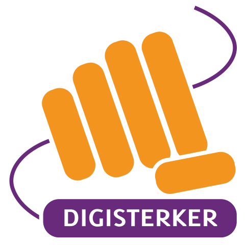 01_LOGO_DigisterkerCampagne2018_6150px.png