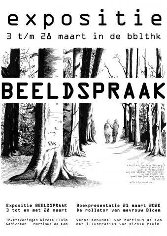 BEELDSPRAAK poster.jpg
