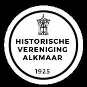 logo-HVA-met-witte-contour-transp-rm-.png