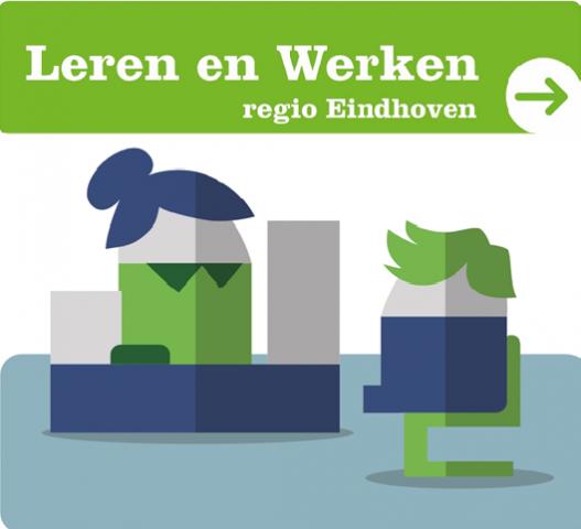 Inloopspreekuur: Leerwerkloket Zuidoost-Brabant