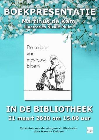 Poster boekpresentatie.jpg