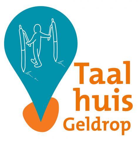 03-2019_Taalhuis-plectrumlogo-Geldrop_klein.jpg