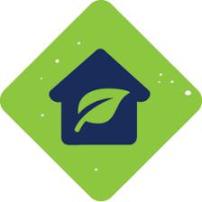 Spreekuur duurzaam wonen Boxmeer