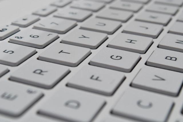 Klik & Tik: internet voor beginners