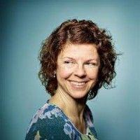 Verhalen schrijven: inspiratie en techniek