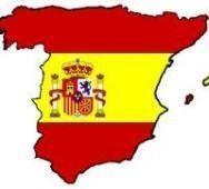 Spaanse Tafel