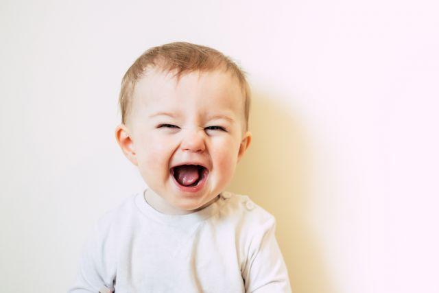 Waalre in gesprek: Babybrein
