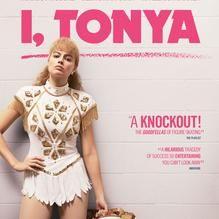 Film: I, Tonya