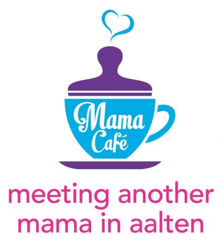 Mama Café
