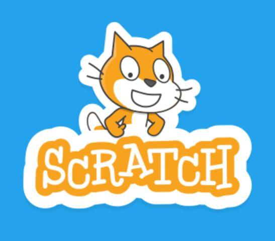 Technieklab   Scratch en Makey Makey