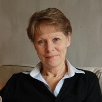 KennisMakers: Jeanette Gouka, nooit te oud om terug te kijken