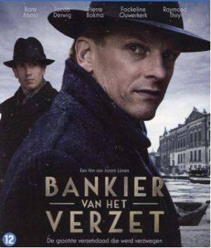 Film: Bankier van het verzet
