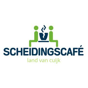 Scheidingscafe Boxmeer