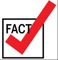Factcheck, dubbelcheck: geloof jij alles wat je leest?