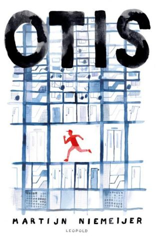 Urban Education met 'Otis'