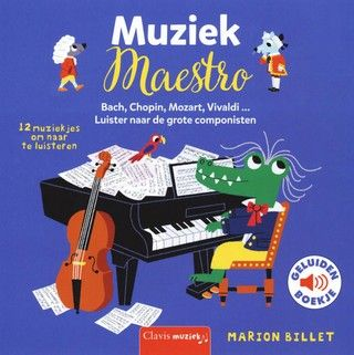 Muziek maestro.jpg