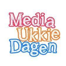 Media Ukkie Dagen logo.jpg